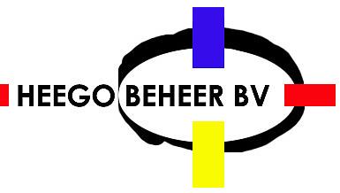 Heego BV